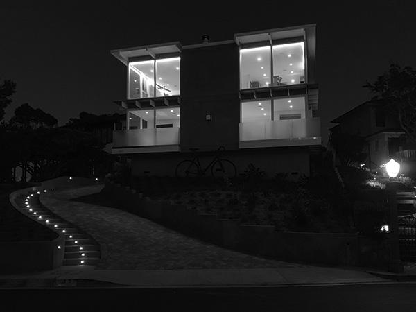 Playa Del Rey House